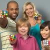 Кубик Рубика купить на официальном сайте