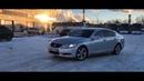 Lexus GS460 - Машина мечты по цене Соляриса