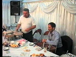 Gulaga nagara Camal qoshanagara (Fatehin kicik toyu-Buzovna)