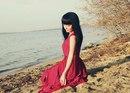 Яна Решетникова фото #33