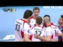 TOP 5 ● Best Middle Blockers in Volleyball History (HD)