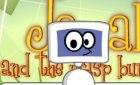 Игра Винкс приключения жучка в волшебном мире (Winx Games)