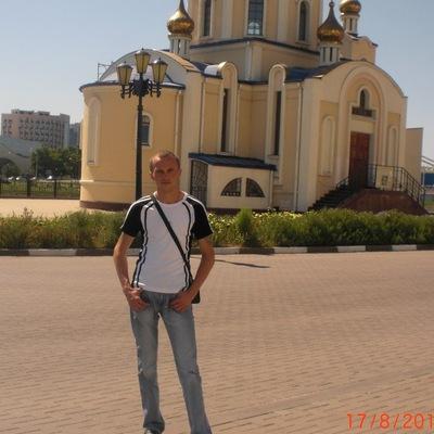 Андрей Беляев, 14 декабря , Невель, id154023519