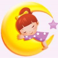 Логотип САМОРОДОК - интернет-портал для творческих детей