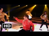 Glee: The 3D Concert Movie #3 Movie CLIP - PYT (2011) HD