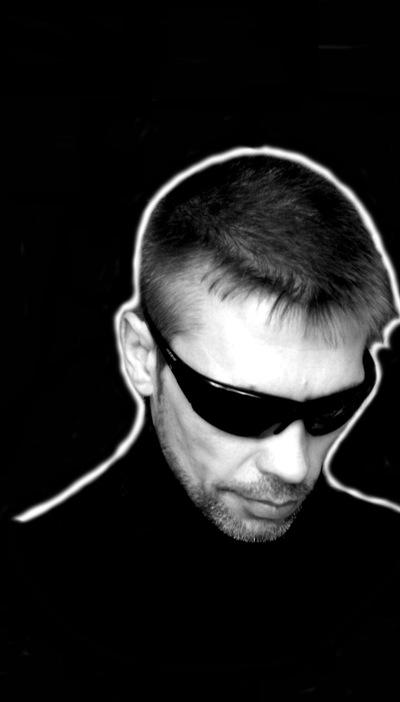 Евгений Валерьевич, Москва, id209534038
