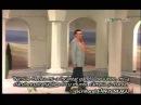 Nicolae Herlea - 'O sole mio!..