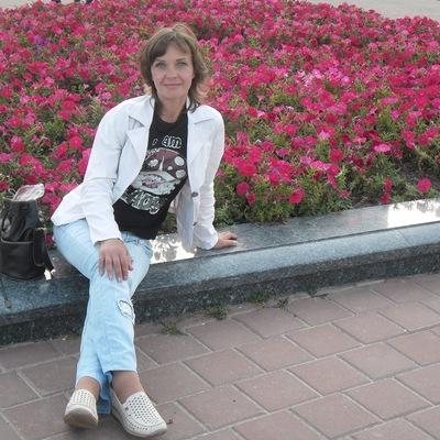 Юлия Маскалева, 1 апреля , Минск, id187076275