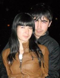 Анастасия Портнова, 26 марта , Одесса, id178694757