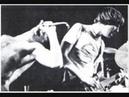 BLACK FLAG - Live in Aarhus,Denmark 01.03.1983 FULL SHOW !