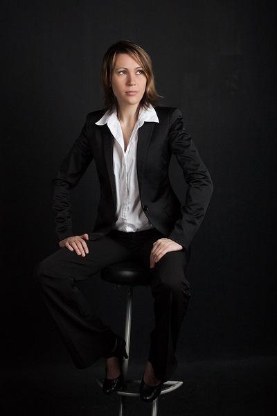 Алена Пикулик