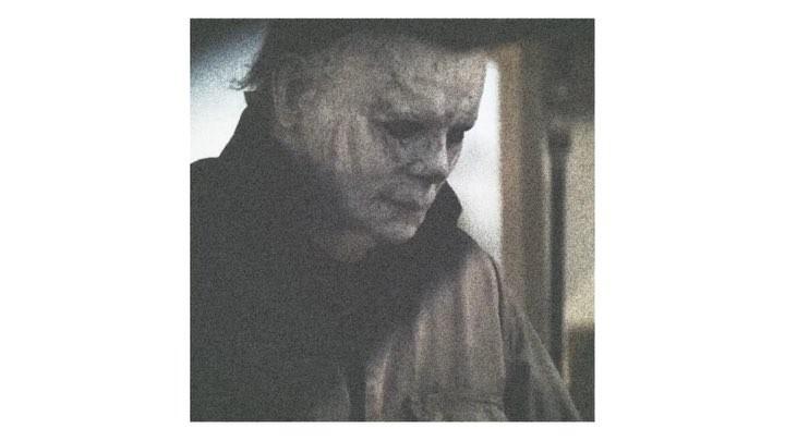 """𝖘𝖕𝖔𝖔𝖐𝖞 𝖕𝖆𝖚𝖑𝖆 🎃 on Instagram: """"halloween (2018)"""""""