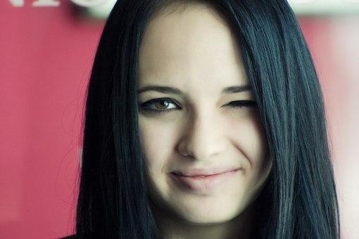 Красивые девушки игромира 112 фото