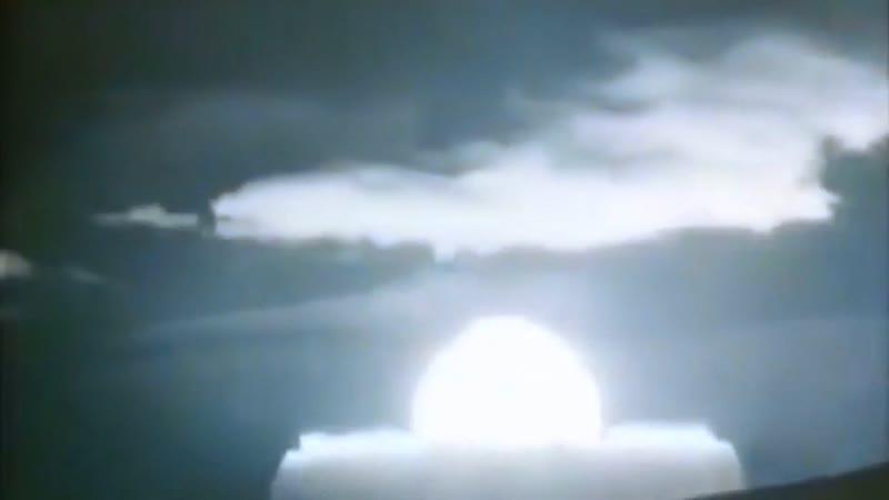 Old nuclear test films soviet _x264