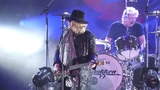 Dokken - In My Dreams (Live) Return To The East Live (2016) 1080p HD