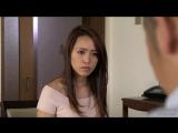 Прости милый, твой шеф сделал меня своей женой. Kaori Oishi. Drama. Cheating wife