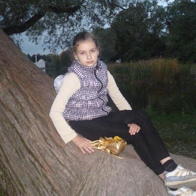 Александра Филиппова, 9 марта , Пушкин, id175148403
