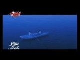Ya Waheshny - Tamer Hosny