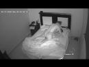утренний секс в гостинице инет