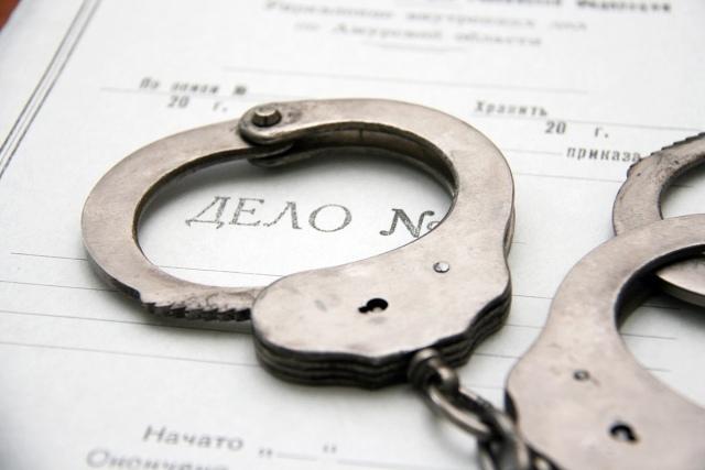 Против водителя из с.Урупа сбившего пенсионерку возбудили уголовное дело