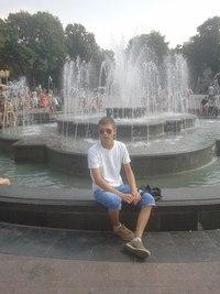 Михайло Дах, Львов - фото №16