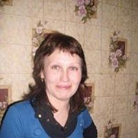 Оксана Папина, 29 января 1978, Ирбит, id184135657