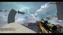 EXydos Returns - CS:GO Combat Surf [NoSpread AWP Frags]