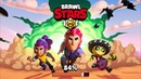 Brawl Stars Part 10 Jessie gameplay