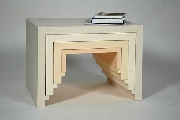 Чудо-стол