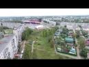 Дорога на Расторгуева