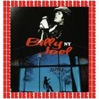 Billy Joel альбом Sparks Saloon, Huntington, New York, July 1981