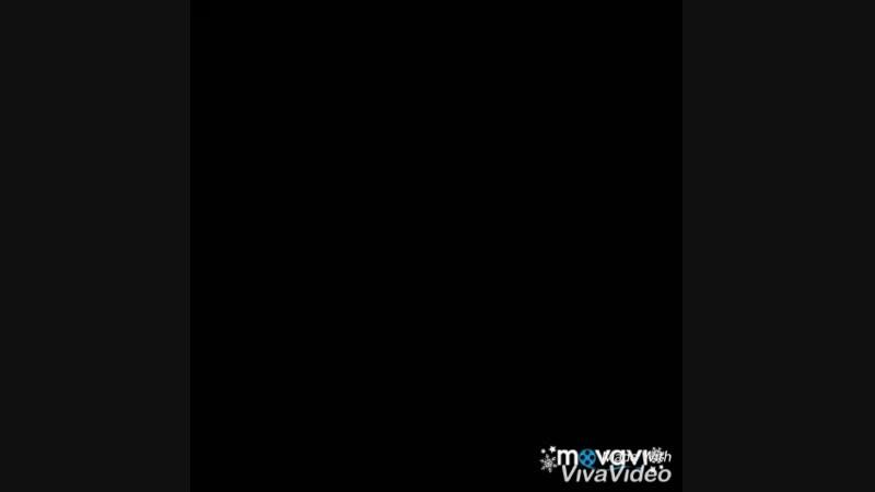 XiaoYing_Video_1550306613872.mp4