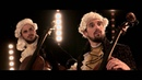 2CELLOS Whole Lotta Love vs Beethoven 5th Symphony OFFICIAL VIDEO