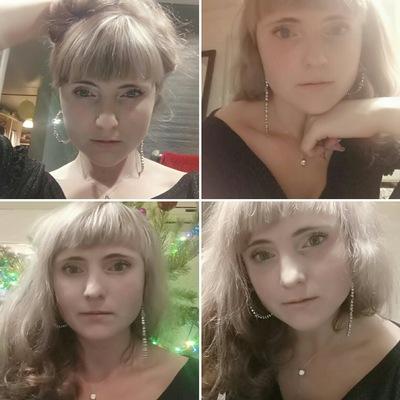 Светлана Помолева-Судак