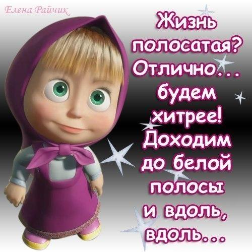 http://cs315331.userapi.com/v315331736/e94/t2QWKBM5-2A.jpg