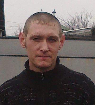 Владимир Кузнецов, 9 ноября , Красноармейск, id209576864