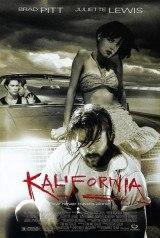 Kalifornia (1993) - Latino