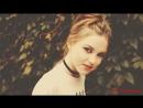 Kilian Taras, The Vegas Piperis feat. Taylor Mosley - Love Easy ( vidchelny)
