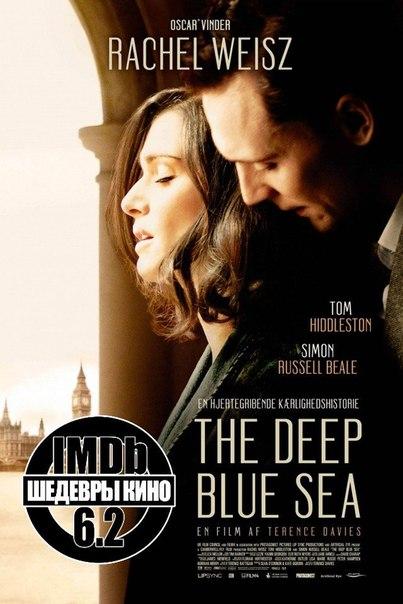 Замечательный трогательный фильм об отношениях между людьми. Рекомендую к просмотру! ????