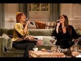Soula 3 With Elissa - Seham Shaasha - Mishelle Fadel Part 1