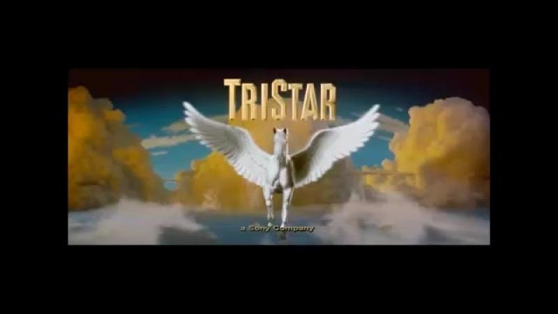Sony Tristar logo 2014 PAL toned