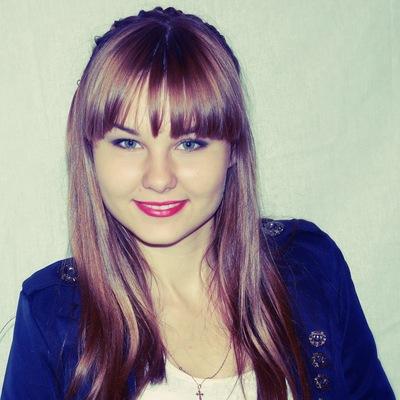 Екатерина Ковалёва, 6 августа , Подольск, id143621253