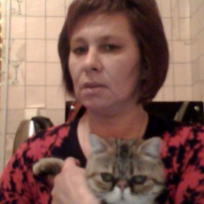 Жанна Дудина, 1 мая , id176029366