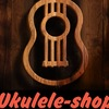 Ukulele-Shop
