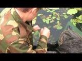 Ловля щуки на живца - Рыбылка