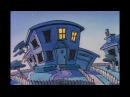 Сучасне Рокове життя. Сезон 1. 2. Жабяче кохання - Сусіди Leap Frogs - Bedfellows. Смотреть онлайн - Видео - bigmir)net
