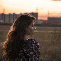 Светлана Каконина