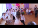 видеосъемка 8 марта в детском саду видео 6