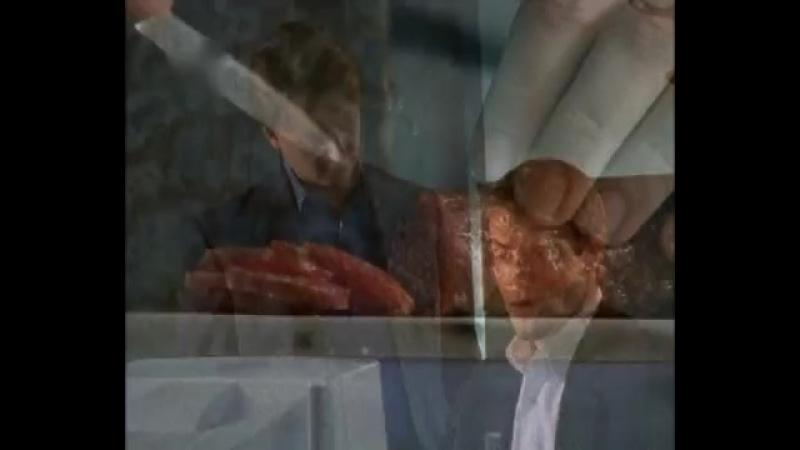 Комиссар Рекс 5 Сезон 12 Серия Травля (360p)~3.mp4