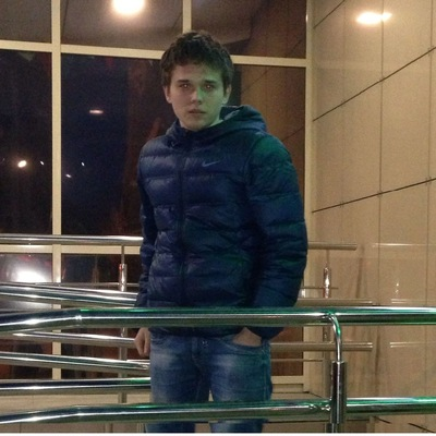 Михаил Секисов, 25 сентября , Тюмень, id27447144